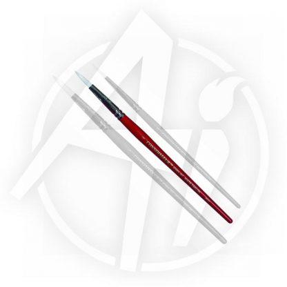 WCBRUSH4 - WC Brush NO. 4