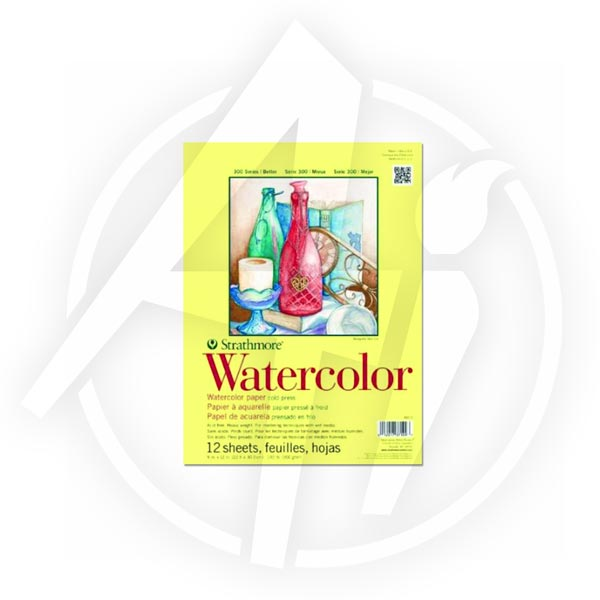 WCTAB - Watercolor Tablet