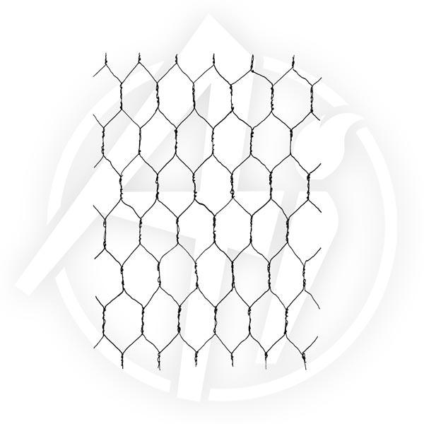 Y1874 - Chicken Wire