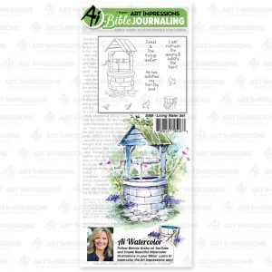 5068 - Living Water Set