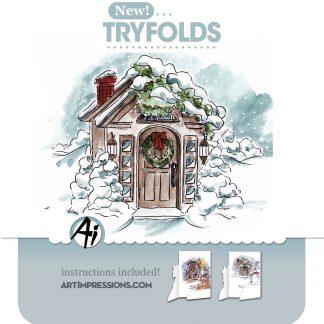 TryFolds